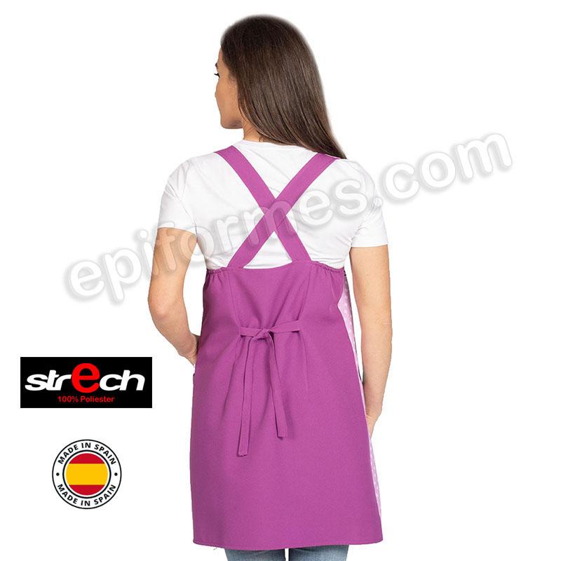 Blusa de maestra, girl fashion