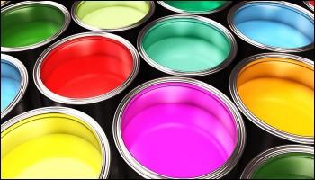 Los colores te cambian la vida