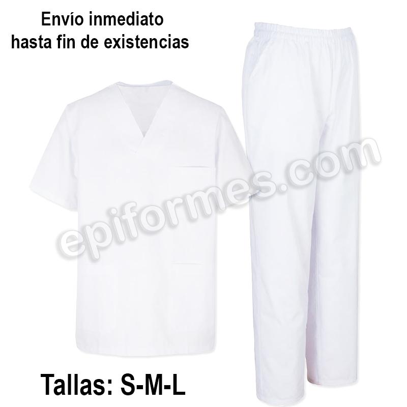 Casaca + pantalón ENVÍO INMEDIATO