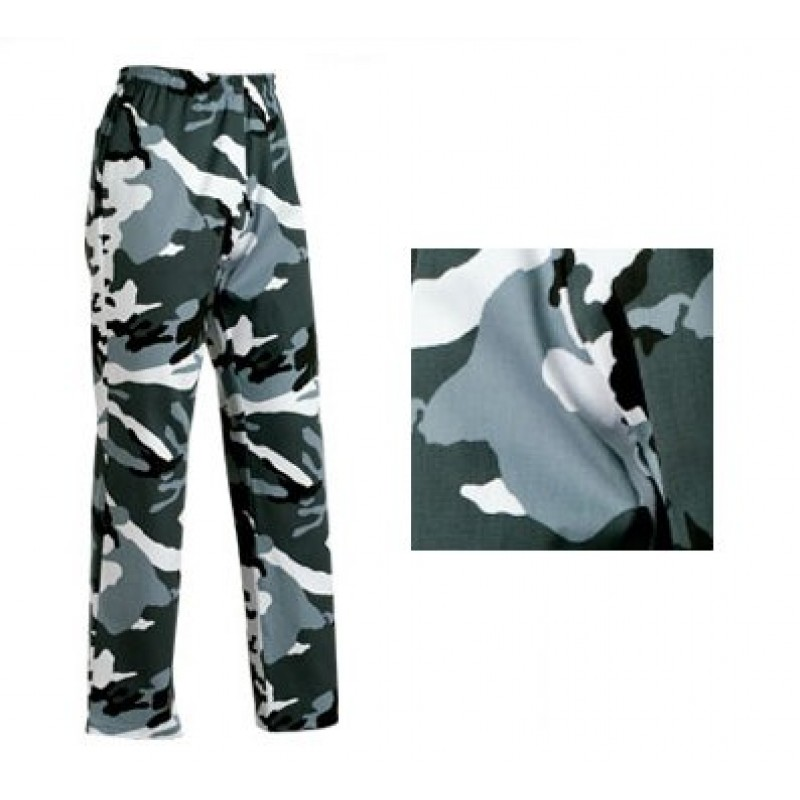 Pantalon Artic