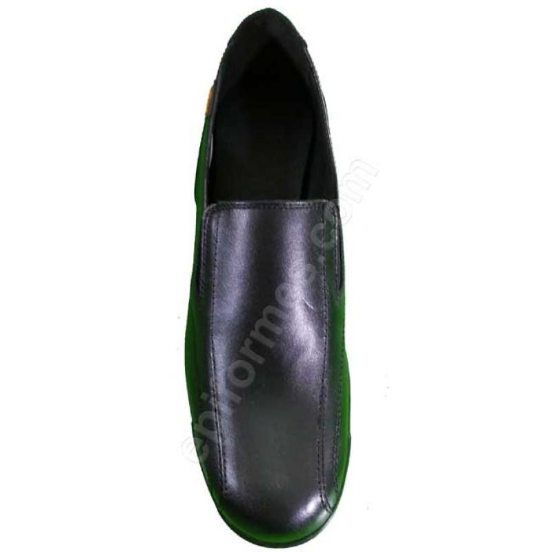 Zapato señora trabajo Marta