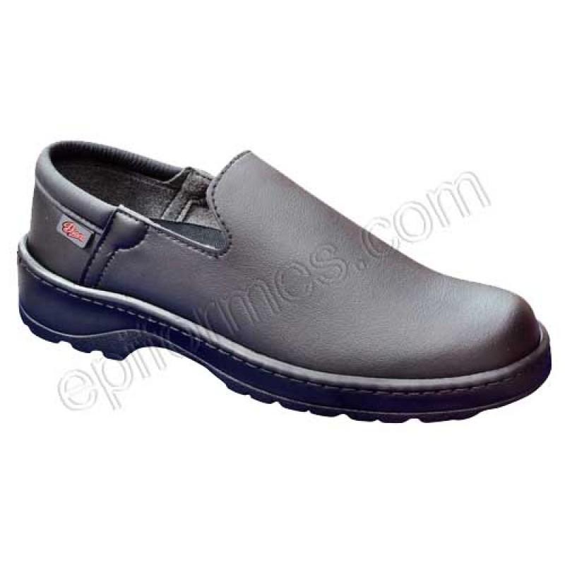 Zapato modelo Marsella
