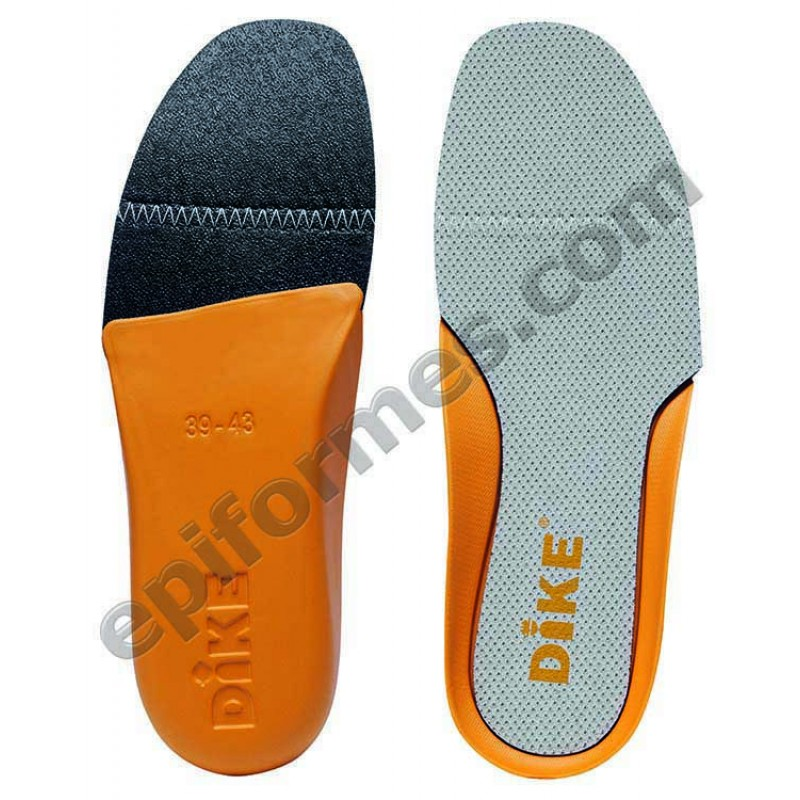Zapato de seguridad Lady-like (Chica) 3 colores