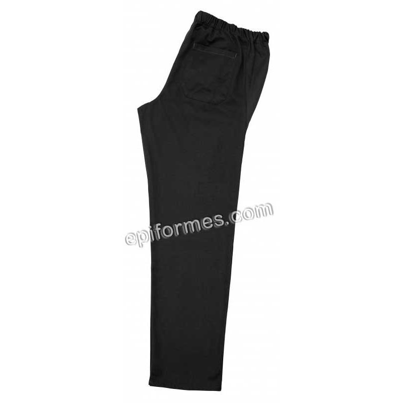 Pantalón sanidad Premamá  ✅
