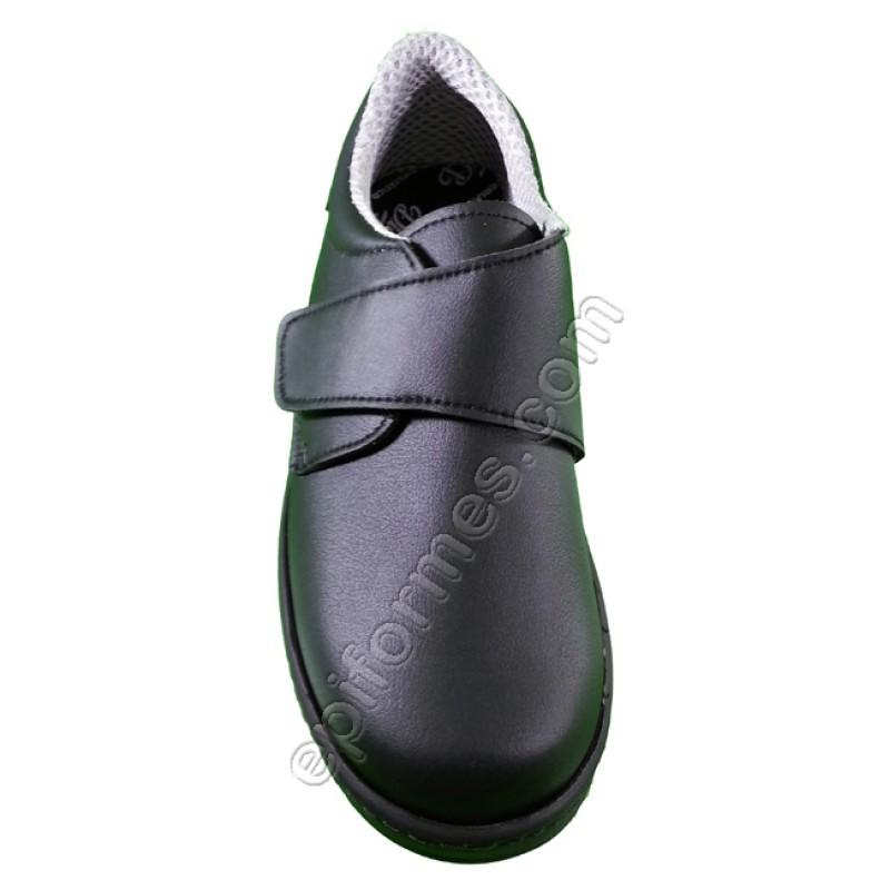 Zapato (Para Pies Sensibles)