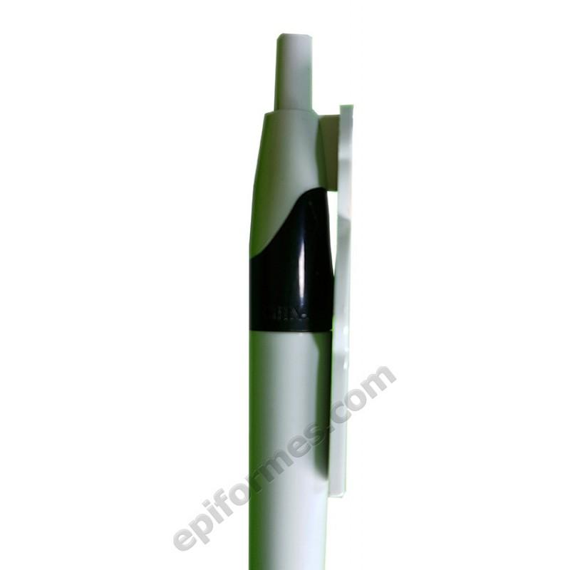 Pack de 5 bolígrafos farmacéuticos (PREMIO INFANTIL)