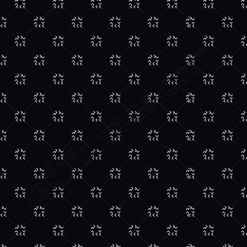 Pantalón Cocinero tapiz