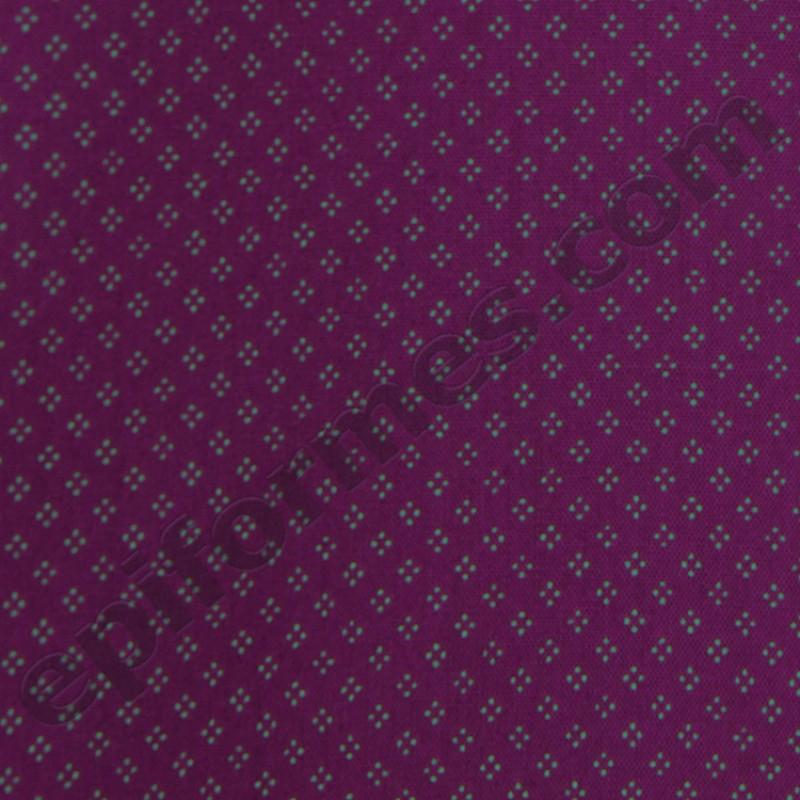 Camisa Gianni (Caballero) 3 colores