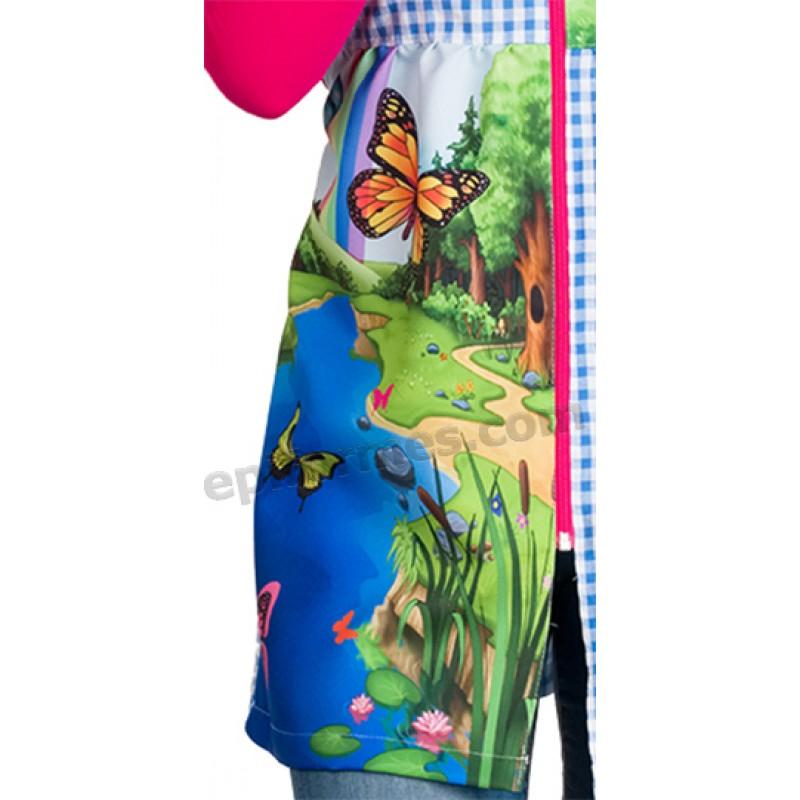 Pichi maestra mariposas LIQUIDACIÓN