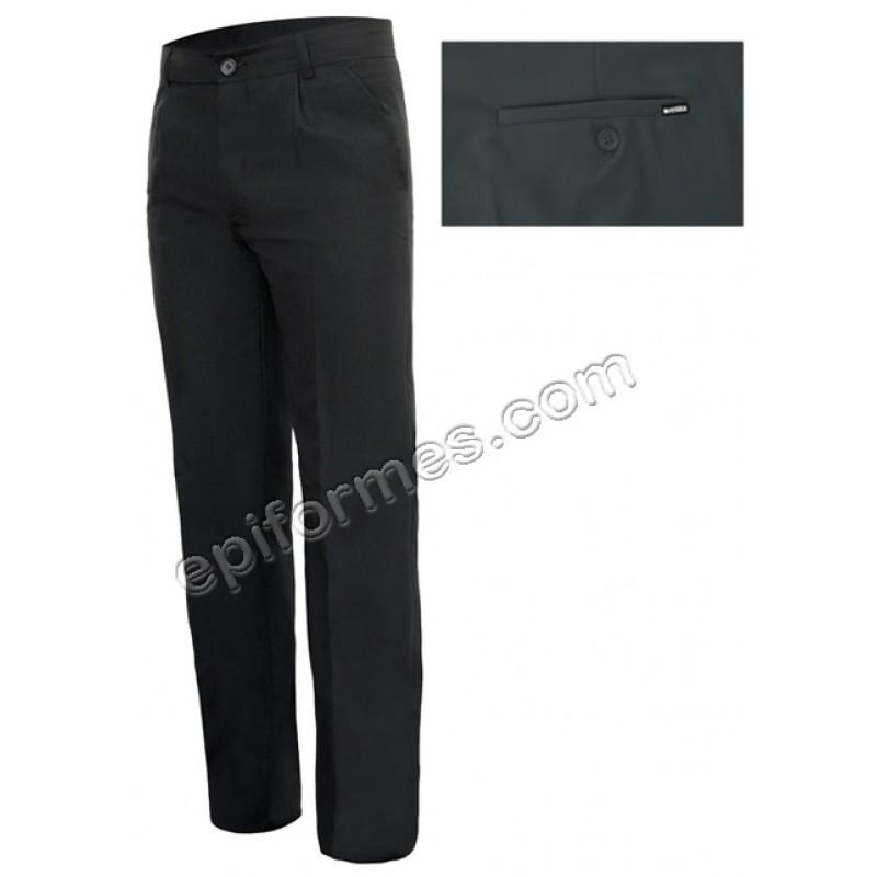 Pantalón  moderno  (El + vendido)