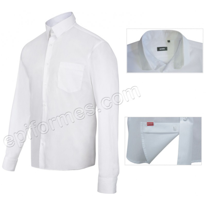 Camisa Caballero (La + vendida)