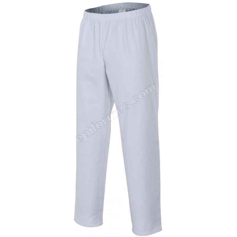 Pantalón de pijama alimentación