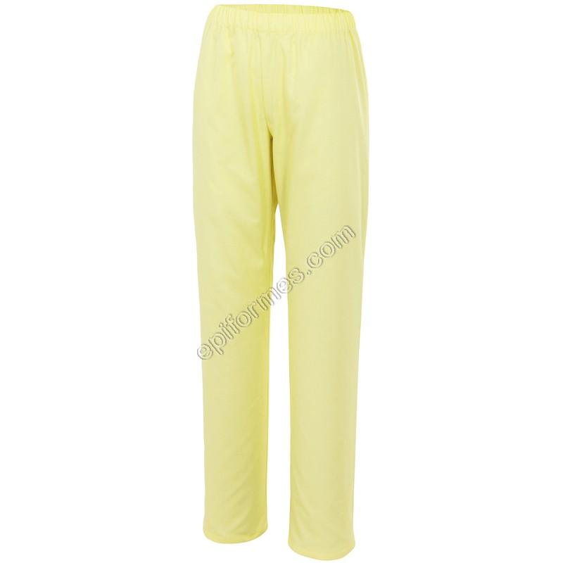 ..Pantalon De Pijama Sanitario 14 Colores