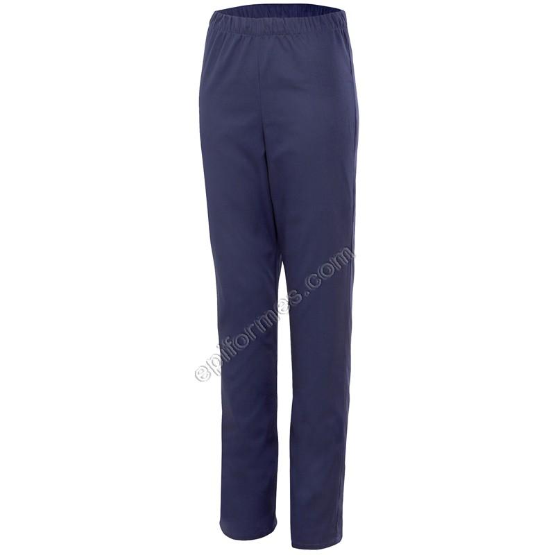 Pantalon De Pijama Sanitario 14 Colores