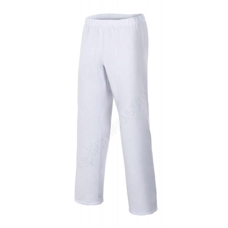 Pantalón  Sin Cremallera