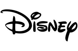 Ropa sanitaria Disney