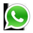 Contacto whatsApp Epiformes